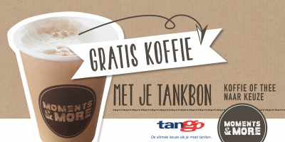 Gratis-koffie-moments-more-rumpt